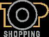 Top Shopping Szczecin | Centrum meblowe