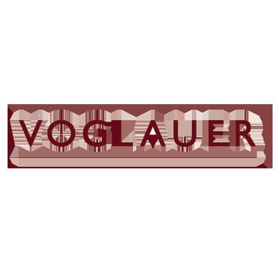VOGLAUER