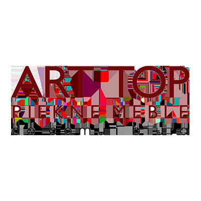 ART TOP PIĘKNE MEBLE – SZCZECIN