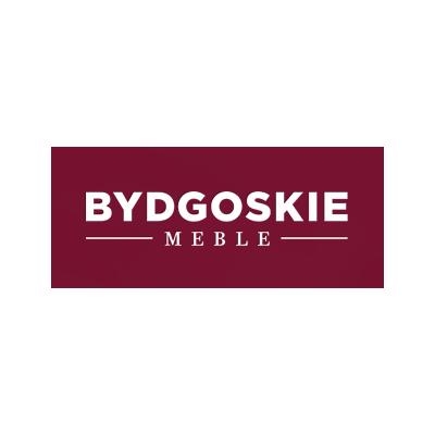 BYDGOSKIE MEBLE – SZCZECIN