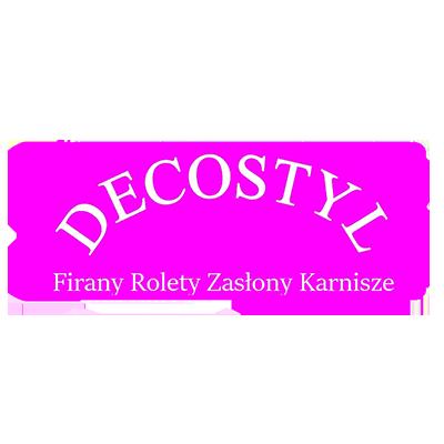 DECOSTYL SZCZECIN