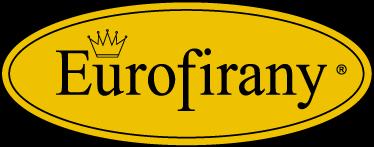 EUROFIRANY – SZCZECIN