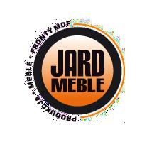 JARDMEBLE
