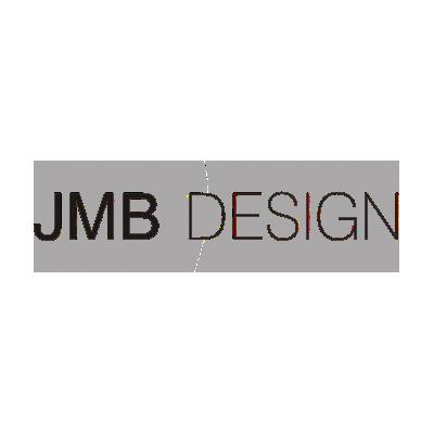 JMB DESIGN