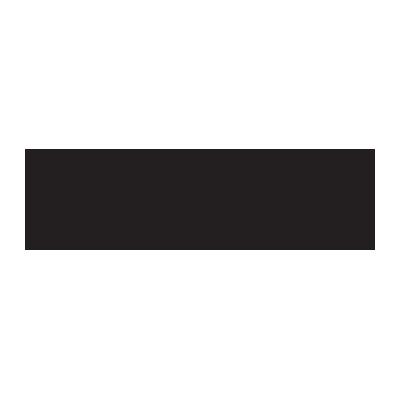 SWALEN SZCZECIN