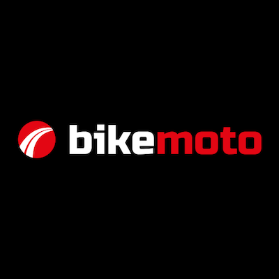 Bike Moto Center